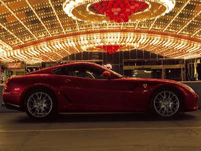 Ferrari 599gtb 20