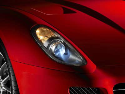 Ferrari 599gtb 29