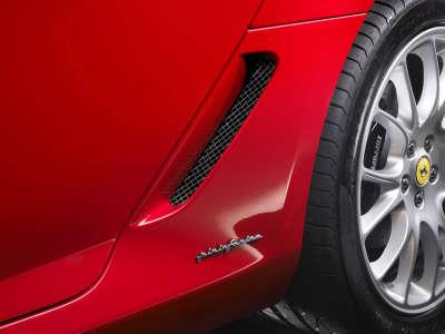 Ferrari 599gtb 30