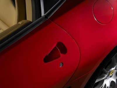 Ferrari 599gtb 31