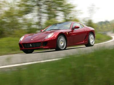 Ferrari 599gtb 43