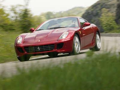 Ferrari 599gtb 46
