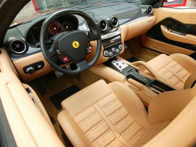 Ferrari 599gtb 65