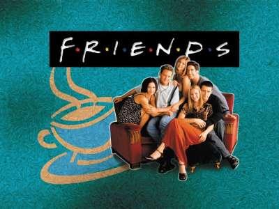 Friends Friends 2274279 1024 768