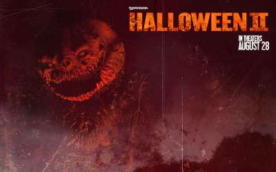 Halloween II 002