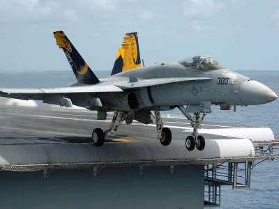 Military Aircraft  48