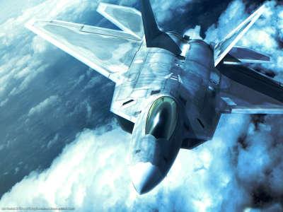 Military Aircraft  49