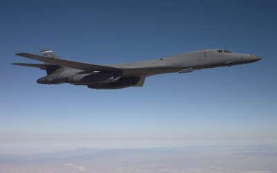 Military Aircraft  57