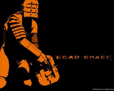 Dead Space 2l