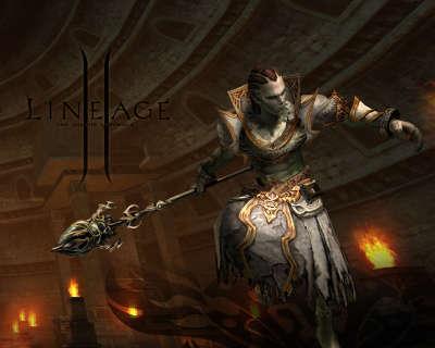 Lineage II 47l