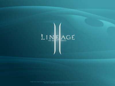 Lineage II 53m