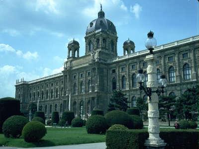 01NHM Wien