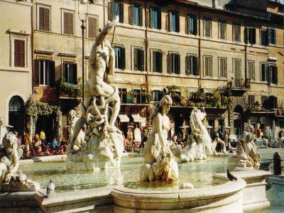 9902 Rome 06