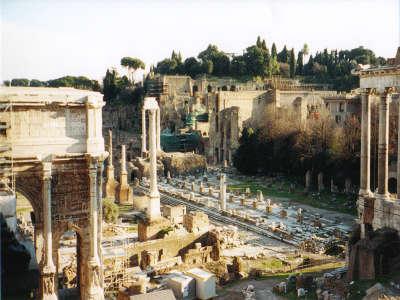 9902 Rome 15