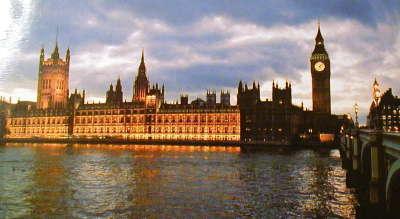 London232