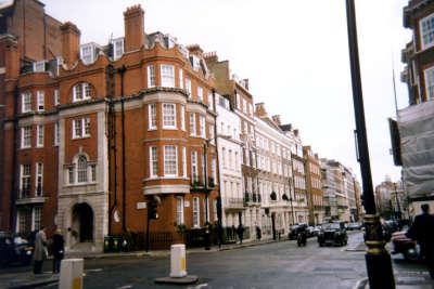 London453
