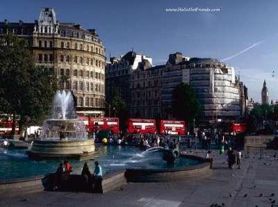 London88