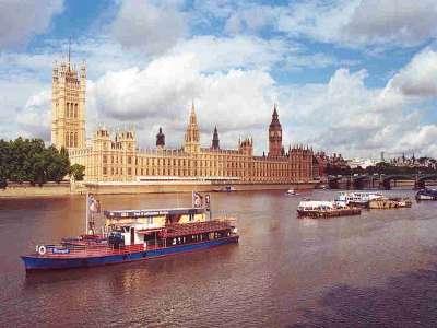 Londond