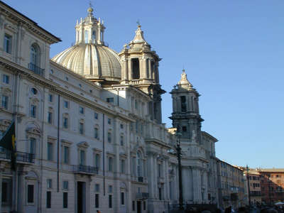 Rome31