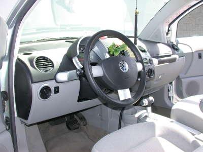 VW Dash Kit Carbon 0717