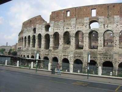 Collesseum1