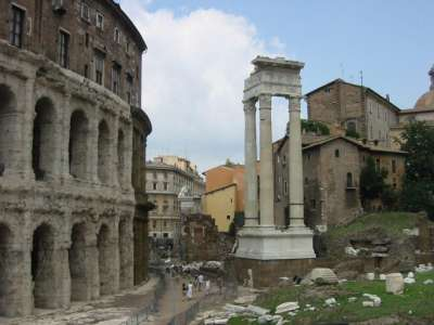 Collesseum2