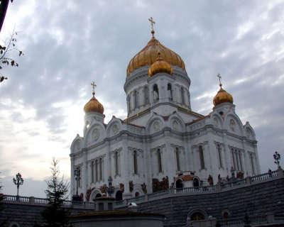 Dscn3411 Moscow3