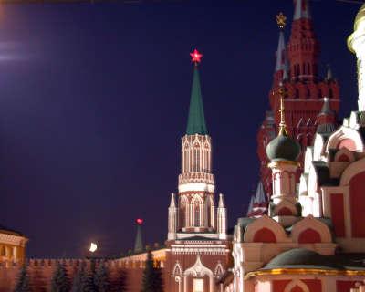 Dscn3508 Moscow5