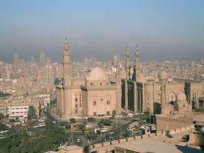Img Eg Cairo 2