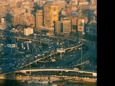 Img Eg Cairo 3