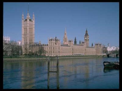 Londn021