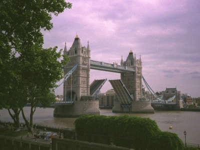 London41024