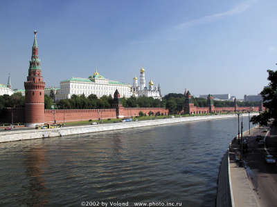 Moscow04