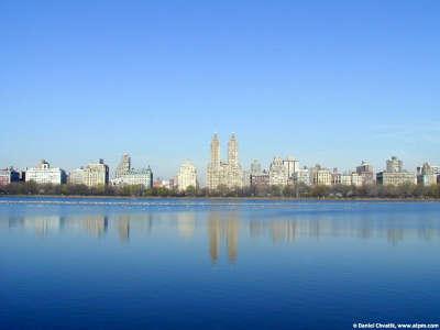 New York 01