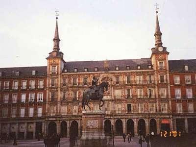 Plazamayor2