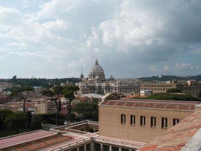 Rome Sept 7 008