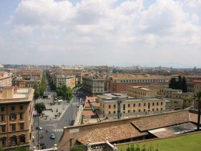 Vatican10