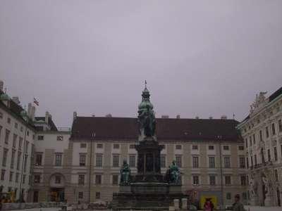 Wien42