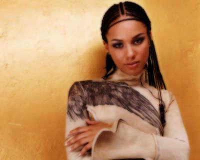 Alicia Keys 002