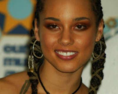 Alicia Keys 005