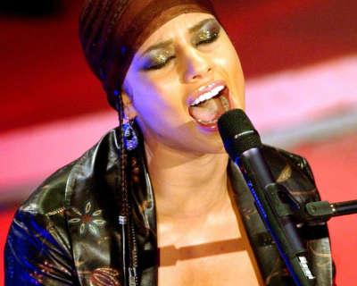 Alicia Keys 008