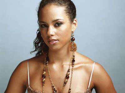 Alicia Keys 026