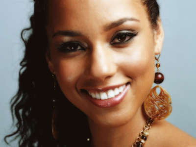 Alicia Keys 027