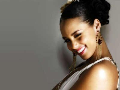 Alicia Keys 028