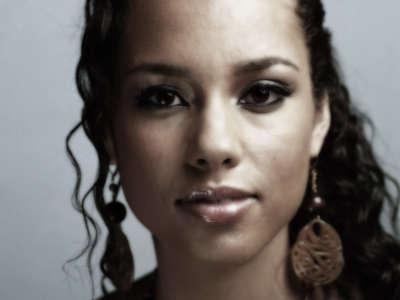 Alicia Keys 030