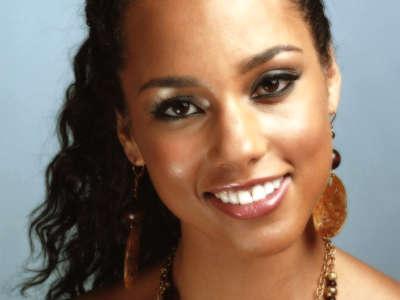 Alicia Keys 031