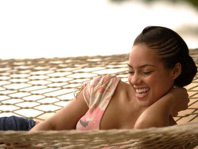 Alicia Keys 032