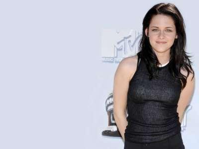 Kristen Stewart 002