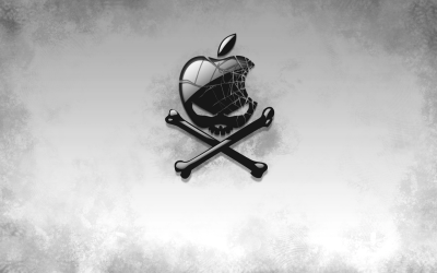 Apple Hackintosh.png