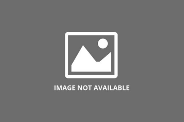 Santa Sexy Woman